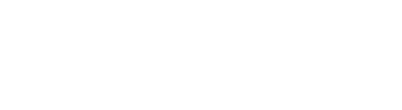 ASSP Broken Top Chapter Logo